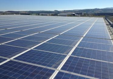 solar panels TotalEnergies solution autoconsomation