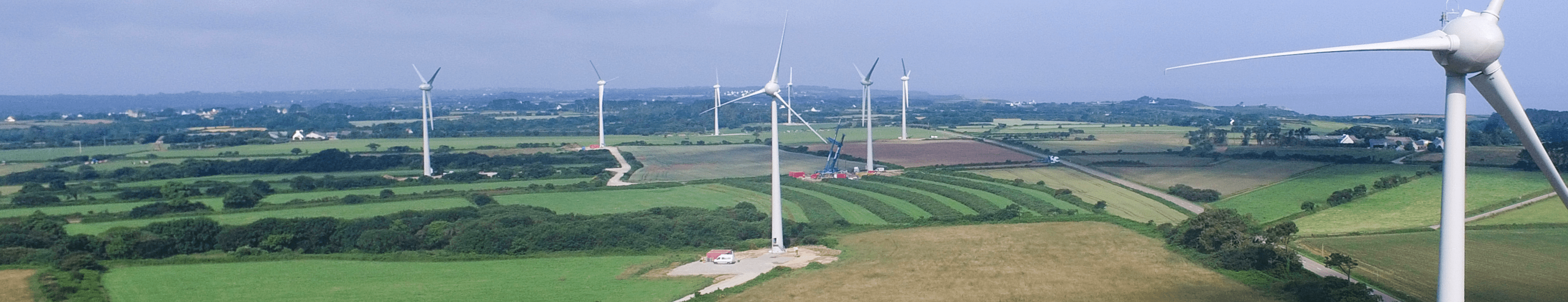 parc éoliens total quadran éoliennes