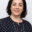 Bénédicte spanu, legal director Total Quadran
