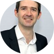 Charles d'Andigné Strategic Director Total Quadran
