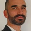 Erwan Sauvegrain, Operations Director Total Quadran