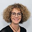 Karine Pallandre