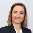 Sophie Caudrelier