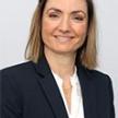 Sophie Caudrelier, Human Resources Director total quadran